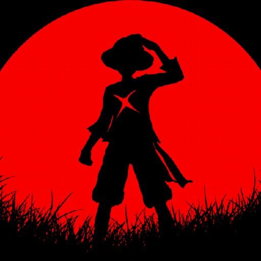 Bebosan's avatar