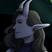DrkAltei's avatar