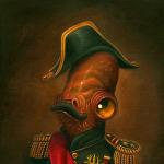 AdmiralJug's avatar