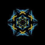 TheShadowNinjaComing's avatar