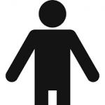 J. Boris's avatar