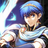 Дарк молт's avatar