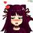 Pumakingjon13's avatar
