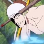 God Enel Sama's avatar