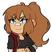 Southrobin's avatar