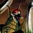 Sanji-kun lol's avatar
