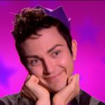QG's avatar
