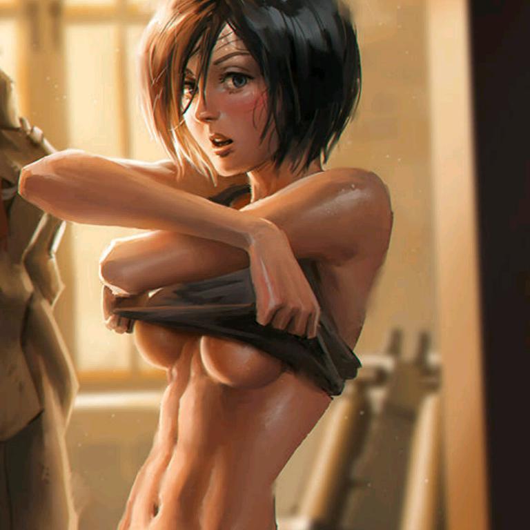 MikaLeonhart's avatar
