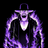 BULLYIZER's avatar