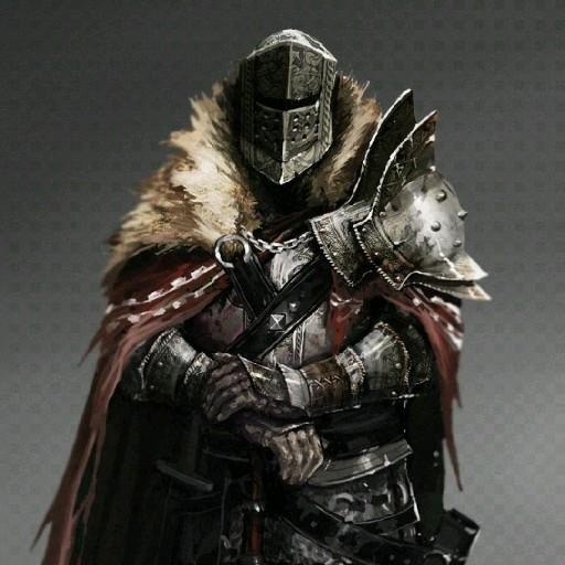 Ithmari's avatar