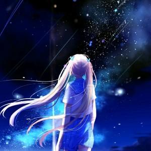 Dark forest 7's avatar