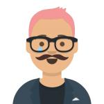 Bkowalczyk's avatar