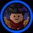 XDRTLM's avatar