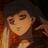 WindStar7125's avatar