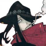 Munchvtec's avatar