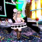 Pleasekindlydie's avatar