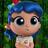 StarryShimmer's avatar