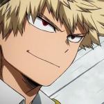 Xbakuloveerx's avatar