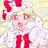 Diana lover's avatar