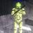 Avatar de Rulor512