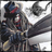 Unok's avatar