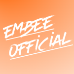 EmBeeOfficial's avatar