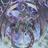 Gadjiltron's avatar
