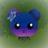 Admirae's avatar