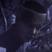 Armachamgoingsuffer's avatar