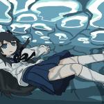 AceDefective3113's avatar
