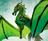 Haydragon161's avatar