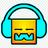 RedstoneRuler's avatar