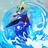 Yumms567's avatar
