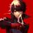 Virgalyssa's avatar