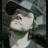 Indy67's avatar
