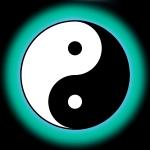 Dual89 Proxima's avatar