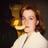 FlannelFIend's avatar