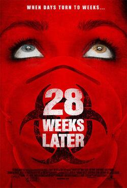 28-weeks-later-poster01-1-.jpg