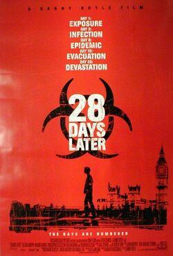 28dayslater poster-1-.jpg