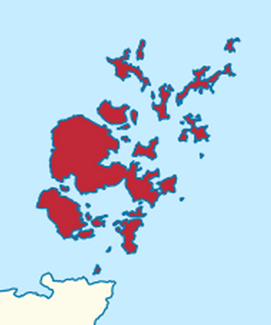 Orkney.png