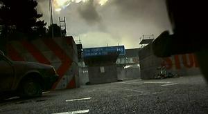 Blockade42.png