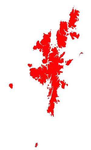 Shetland.png