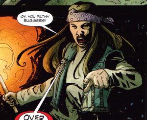 ComicAddison.jpg