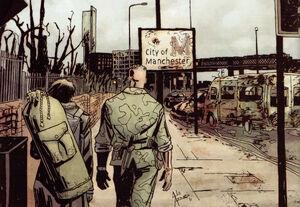 ComicCityOfManchester.jpg