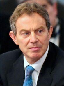 Tony Blair in 2002.jpg
