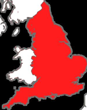 England2.png