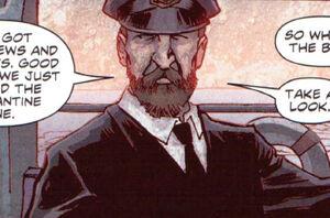 ComicHarlan2.jpg