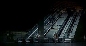 28DaysLater London Underground01.jpg