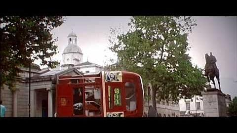 28 Days Later theatrical trailer 2