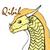 Qibli101